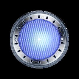 Spa Electrics Multi Plus Light