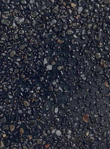 Obsidian - Natural Light
